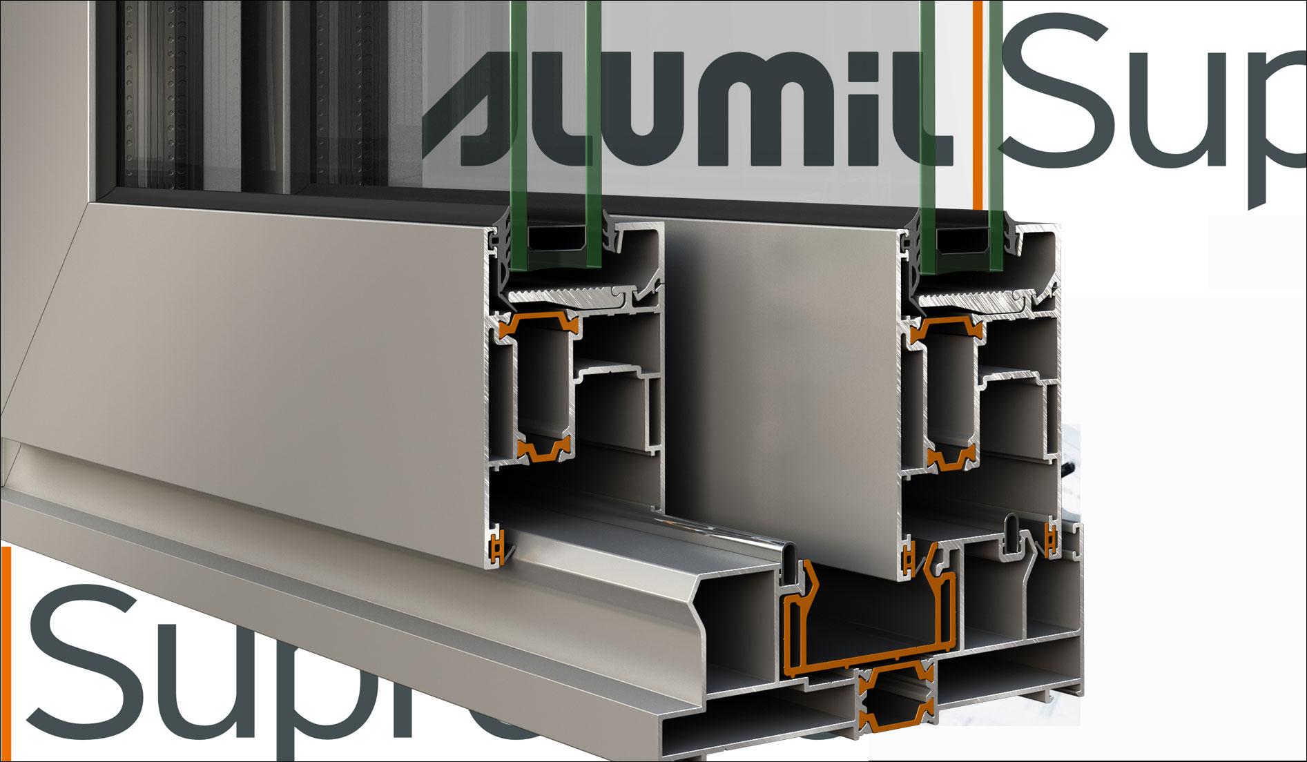 alumil_news1