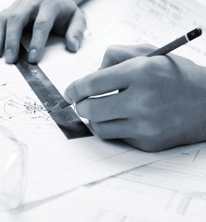 profil_design6