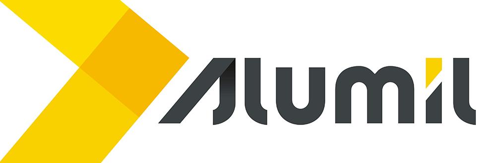 logo_alumil